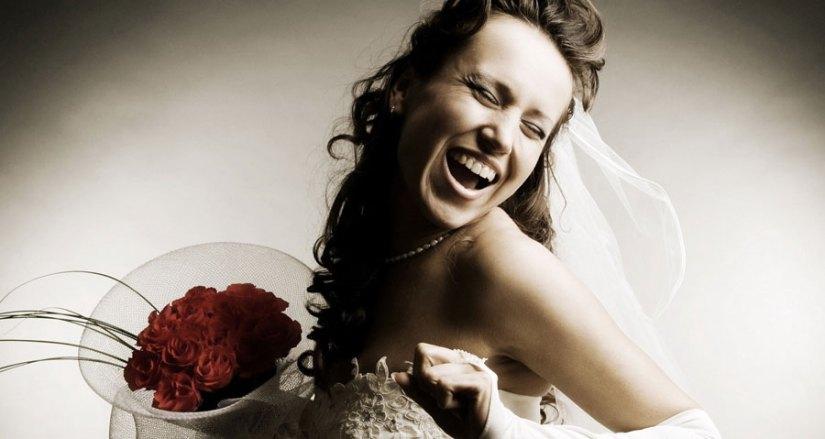 Прикольные свадебные клятвы жениха иневесты